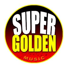 Super Golden Music