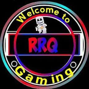 RRQ Gaming