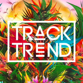 Track Trend