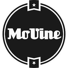 MoVine