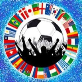 Fútbol Completo