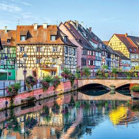 Passion Villages de France