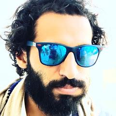 مصطفى المومري