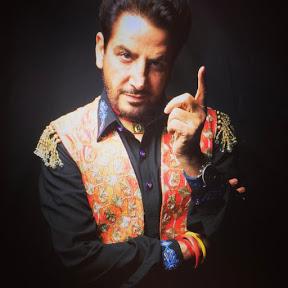 Roshandeep Singh Chhabra Mob : 8103839950