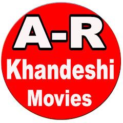 A R Khandeshi Movies