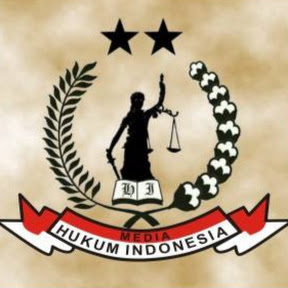 MEDIA HUKUM INDONESIA