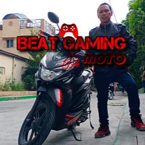 BEAT Gaming MOTO