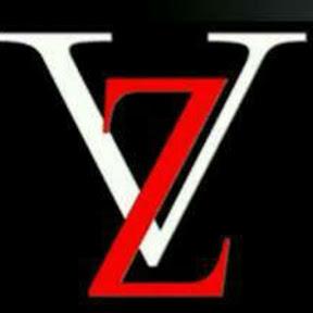 V. Z Western Dance Classes