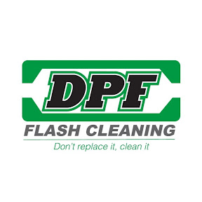 DPF Flash Cleaning