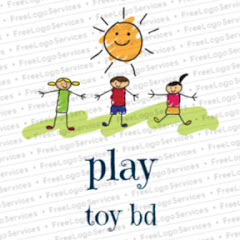 Play Toy BD
