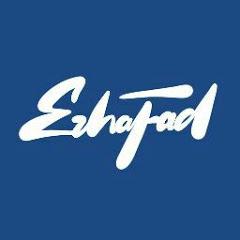 Ezha Fad