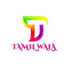 TAMIL WALA