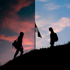Senja & Pagi Journey