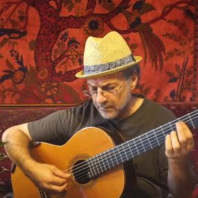Reza Chitsaz
