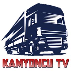 KAMYONCU TV