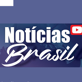 Notícias Brasil