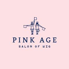 핑크에이지 (PINKAGE)