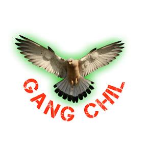 Gangchil বাংলার গান