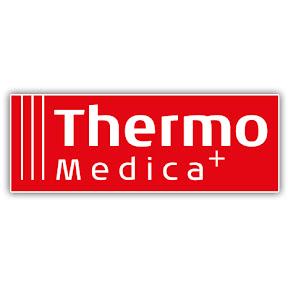 Thermo Medica