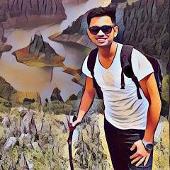 Mandip Shrestha
