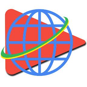 Cambo Globe