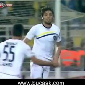 Mehmet Batdal - Topic