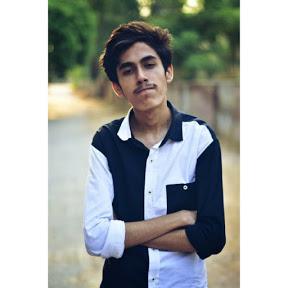 Zamin Abbass