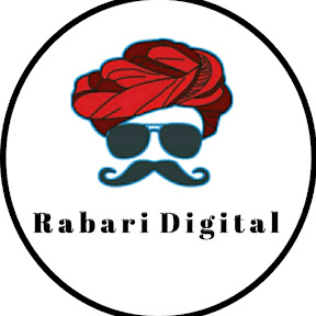 RABARI DIGITAL
