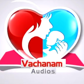 Vachanam Audios Official
