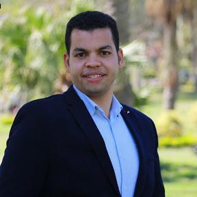Mahmoud Khalifa