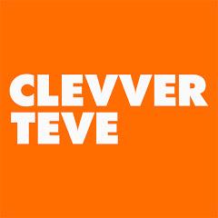 Clevver TeVe