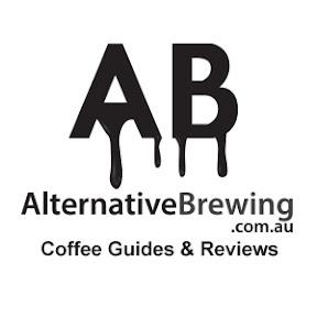Alternative Brewing