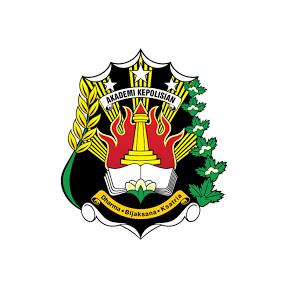 INDONESIAN NATIONAL POLICE ACADEMY