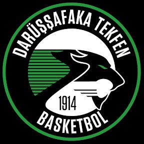 Darüşşafaka Basketbol