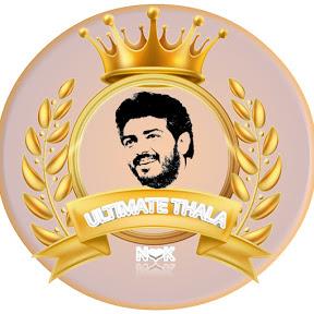 Ultimate thala