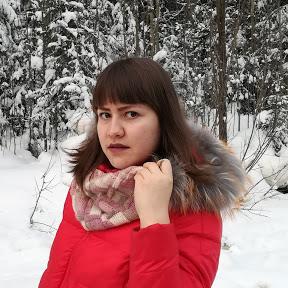 Катерина Бессонова