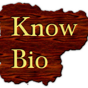 Know Biography