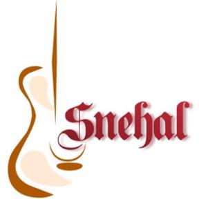 Snehal Rajwadi