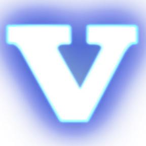 VGSoundtrackGuy