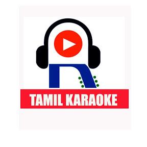 Raagamay Karaoke Tamil Karaokes