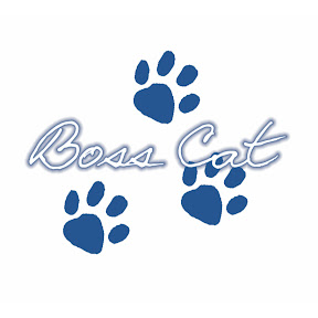Boss Cat