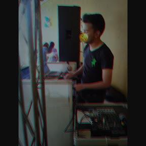 DJ Ofreck
