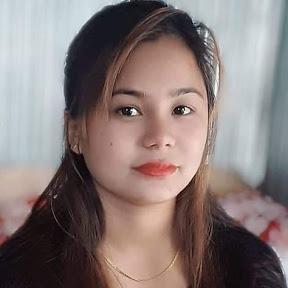 Hami Nepali Hamaro Nepal