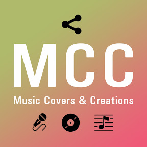 MUSIC COVERS & CREATIONS