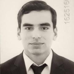 Patricio Portales