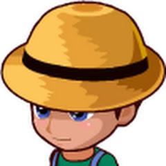 Ken - 遊戲探險家