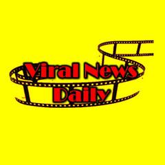Viral News Daily