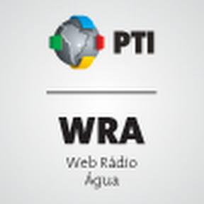 Webradioagua - UNESCO