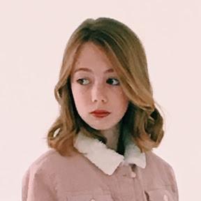 Lily Vincent