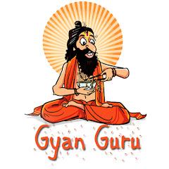 Gyan Guru